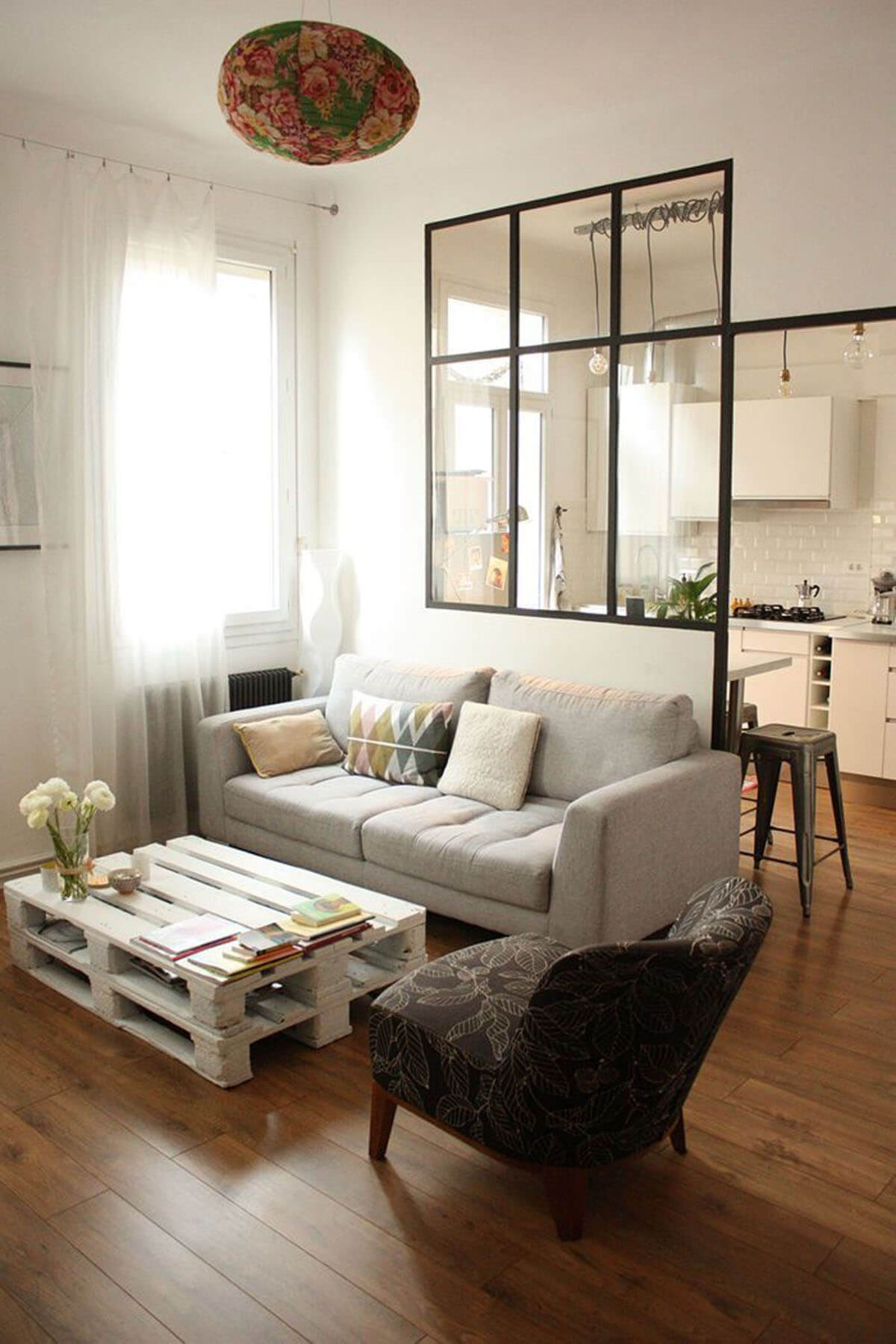 25 Best Small Living Room Decor and Design Ideas for 2020