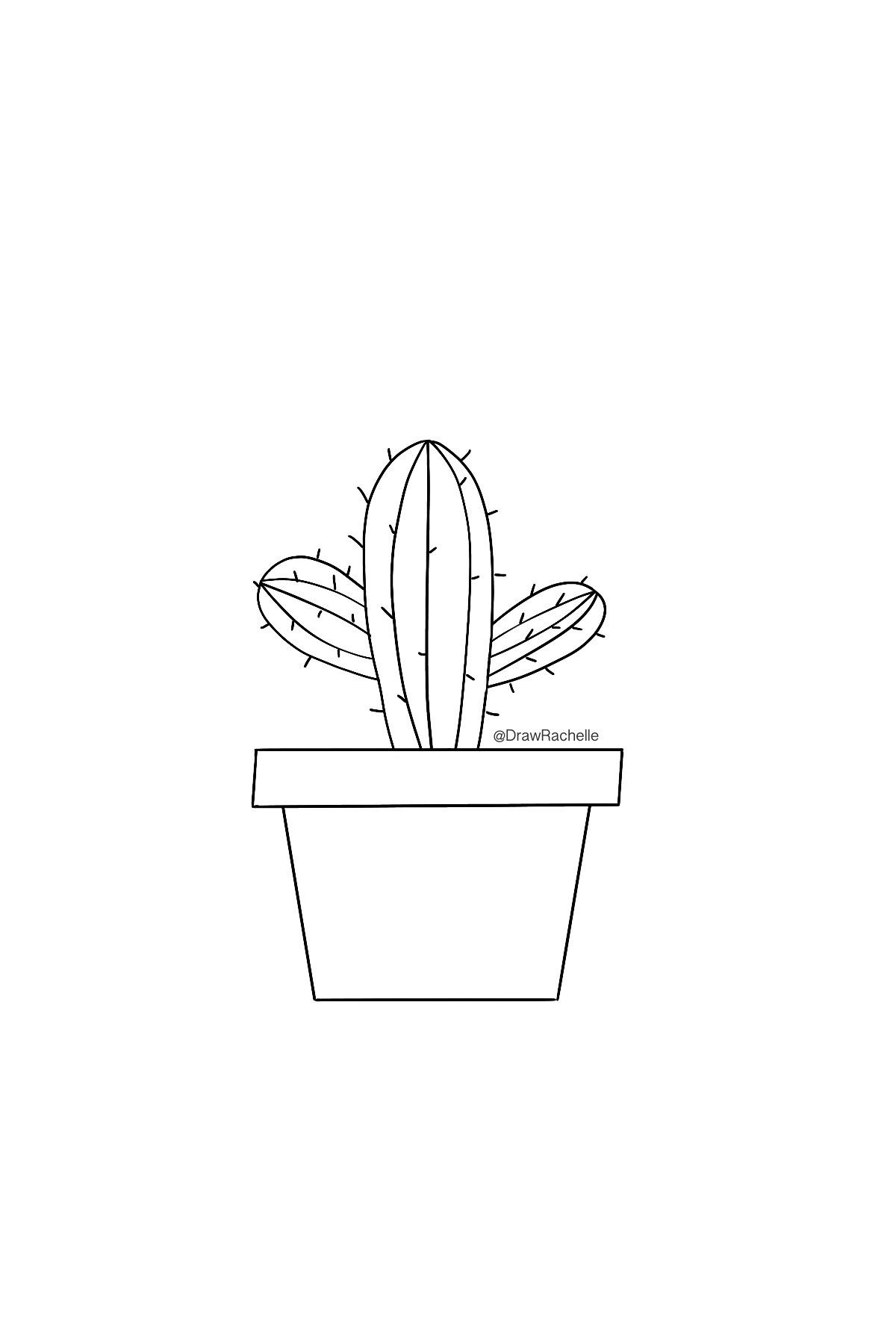 3 Plants  Minimalist Art in 2020  Minimalist art