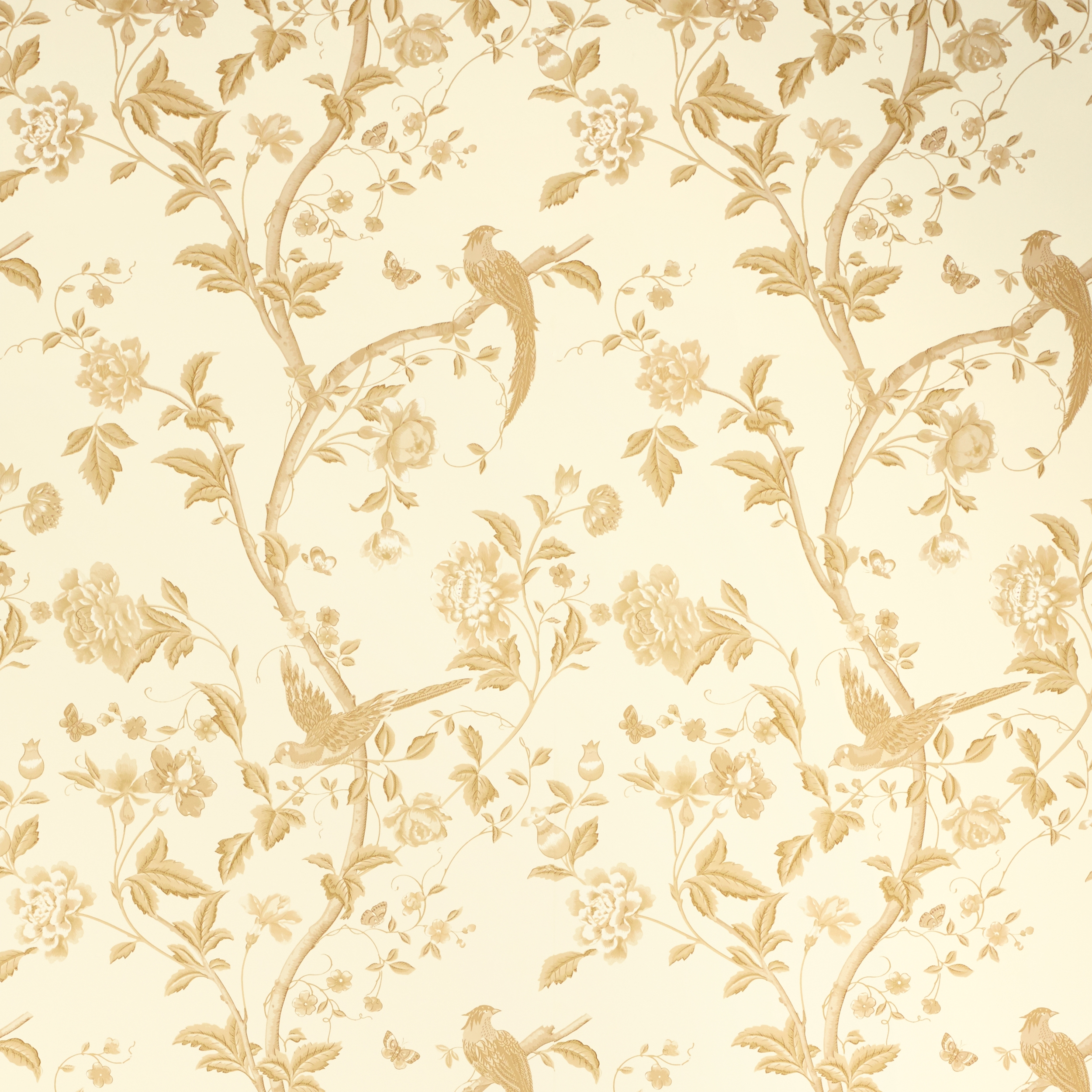 50 Summer Palace Wallpaper on WallpaperSafari