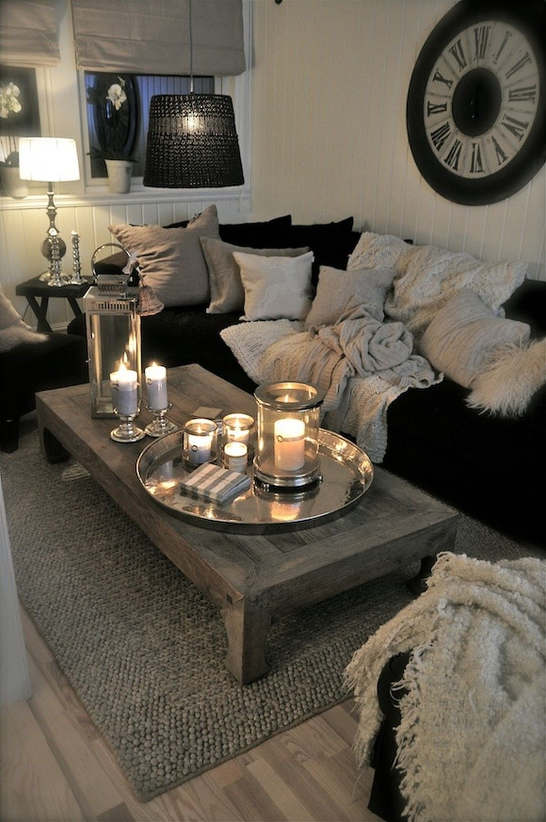 99 Easy DIY First Apartement Decorating Ideas  First