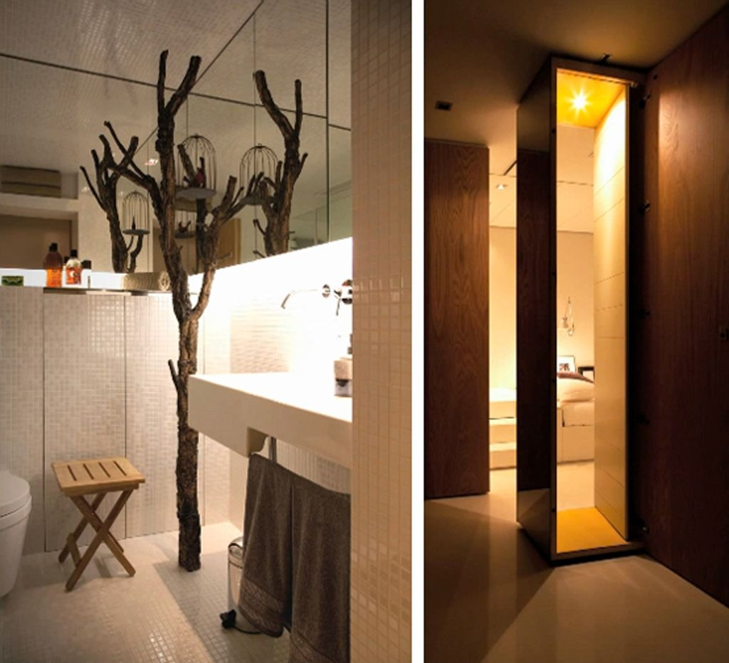Awesome Decorating Small Bathrooms With Bathroom