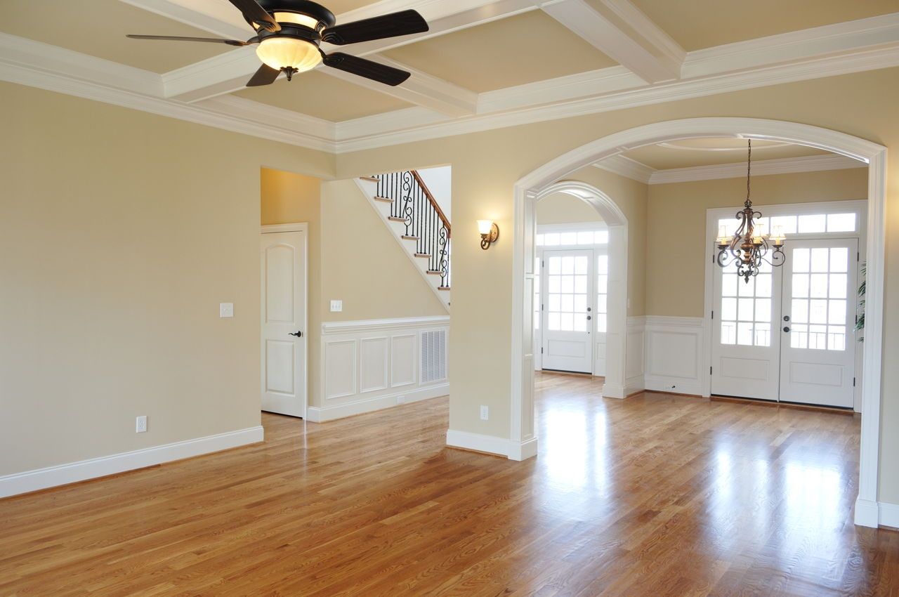 Bamboo Flooring Reviews  Choose Wisely for Your Home