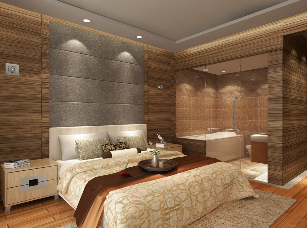 Bedroom renovation ideas pictures big ideas for small