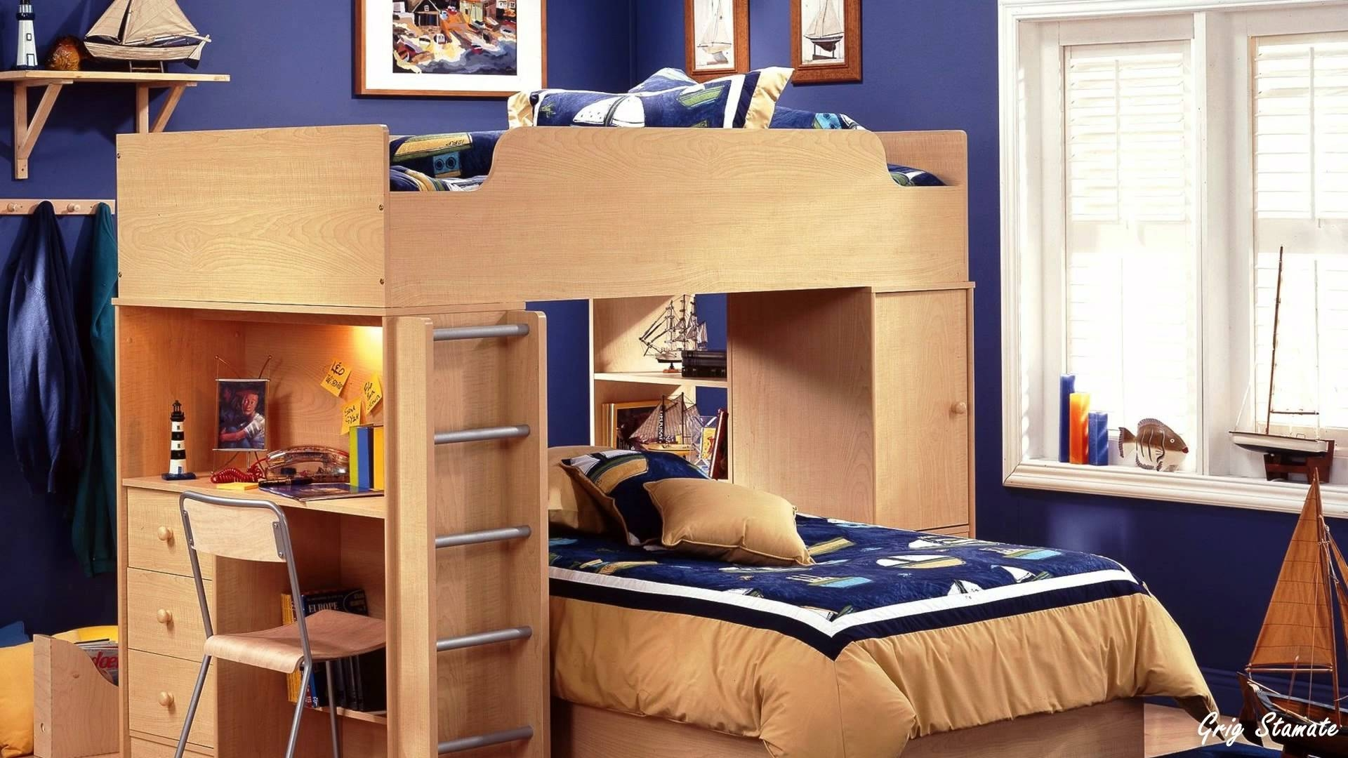 Bedroom space savers space saving beds for kids aphia
