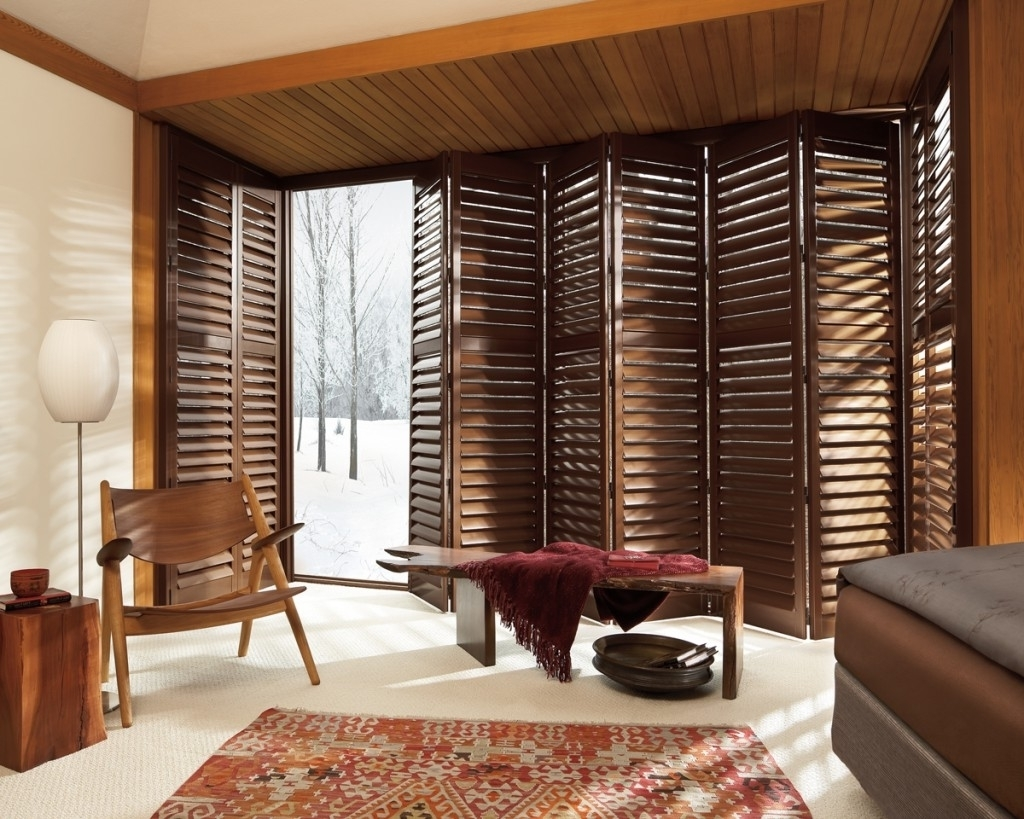 Black Wooden Window Shutters Ideas 957 Tips Country