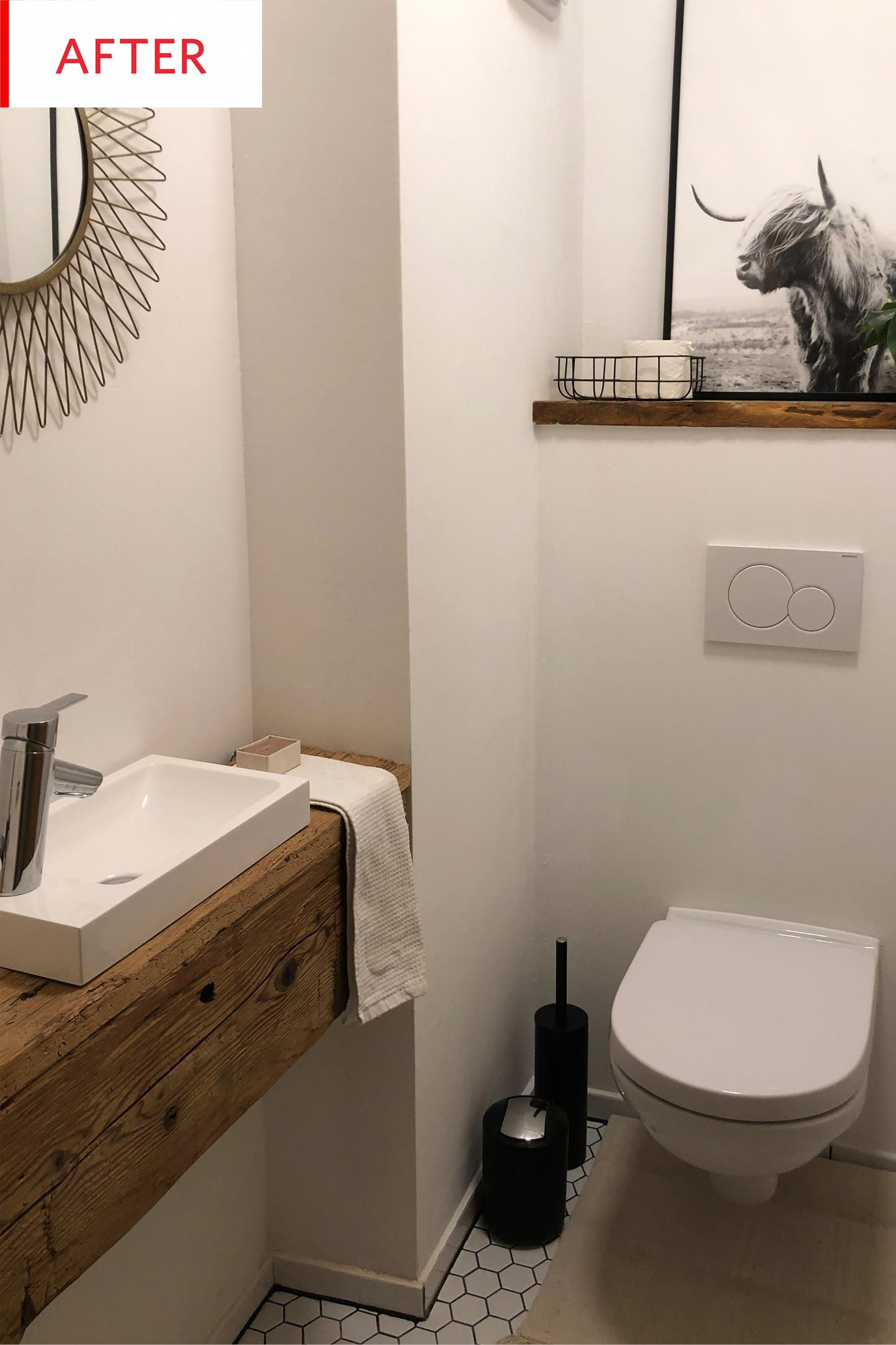 Check out here Bathroom Styling Ideas With images