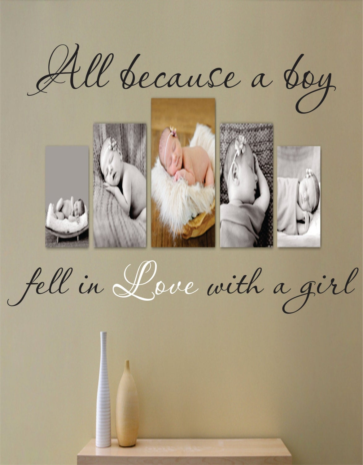 Creative and Inspiration Wall Quotes For Bedroom  Themes