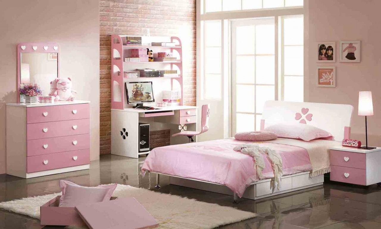 Designer modern beds pink bedroom ideas pink bedrooms for