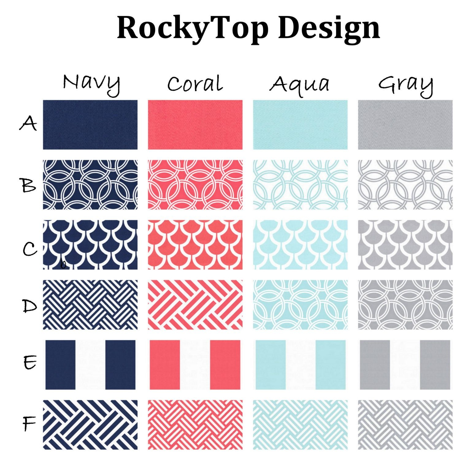 Dorm room colors and patterns  Living room color schemes