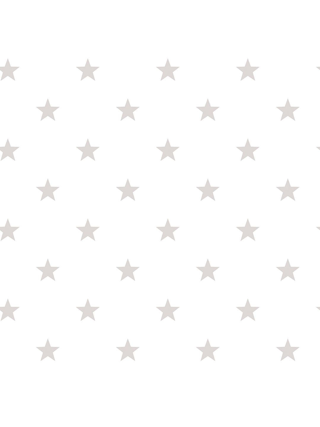 Galerie Sharp Stars Wallpaper G23103 With images  Star