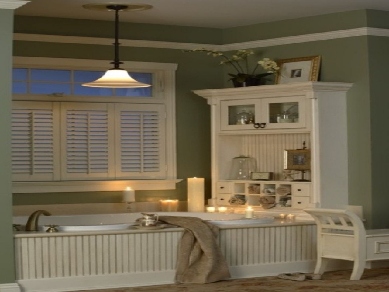 Interior design cottage style ideas best small bathroom