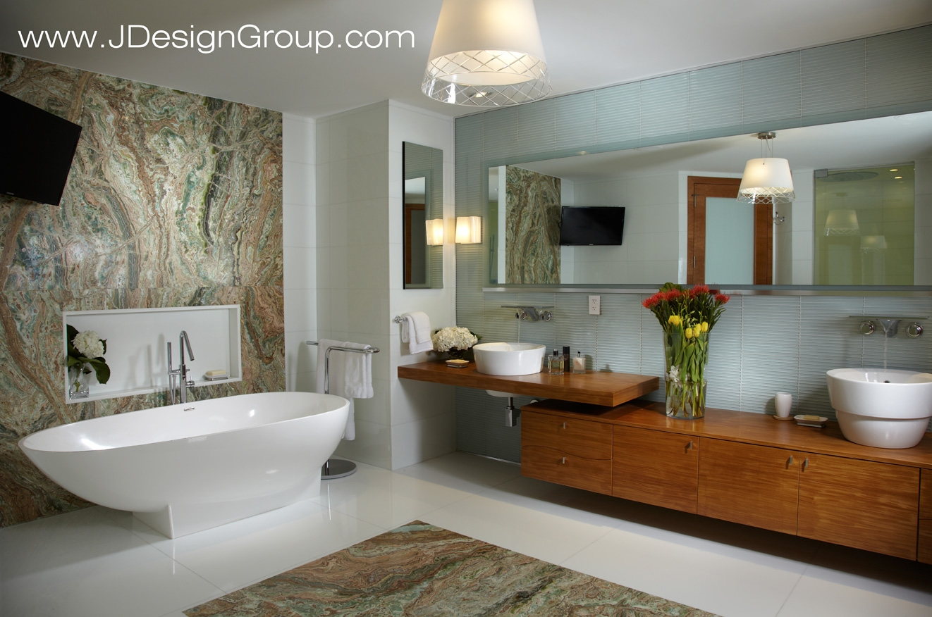J Design Group Receives Houzzs 2013 Best Of Remodeling