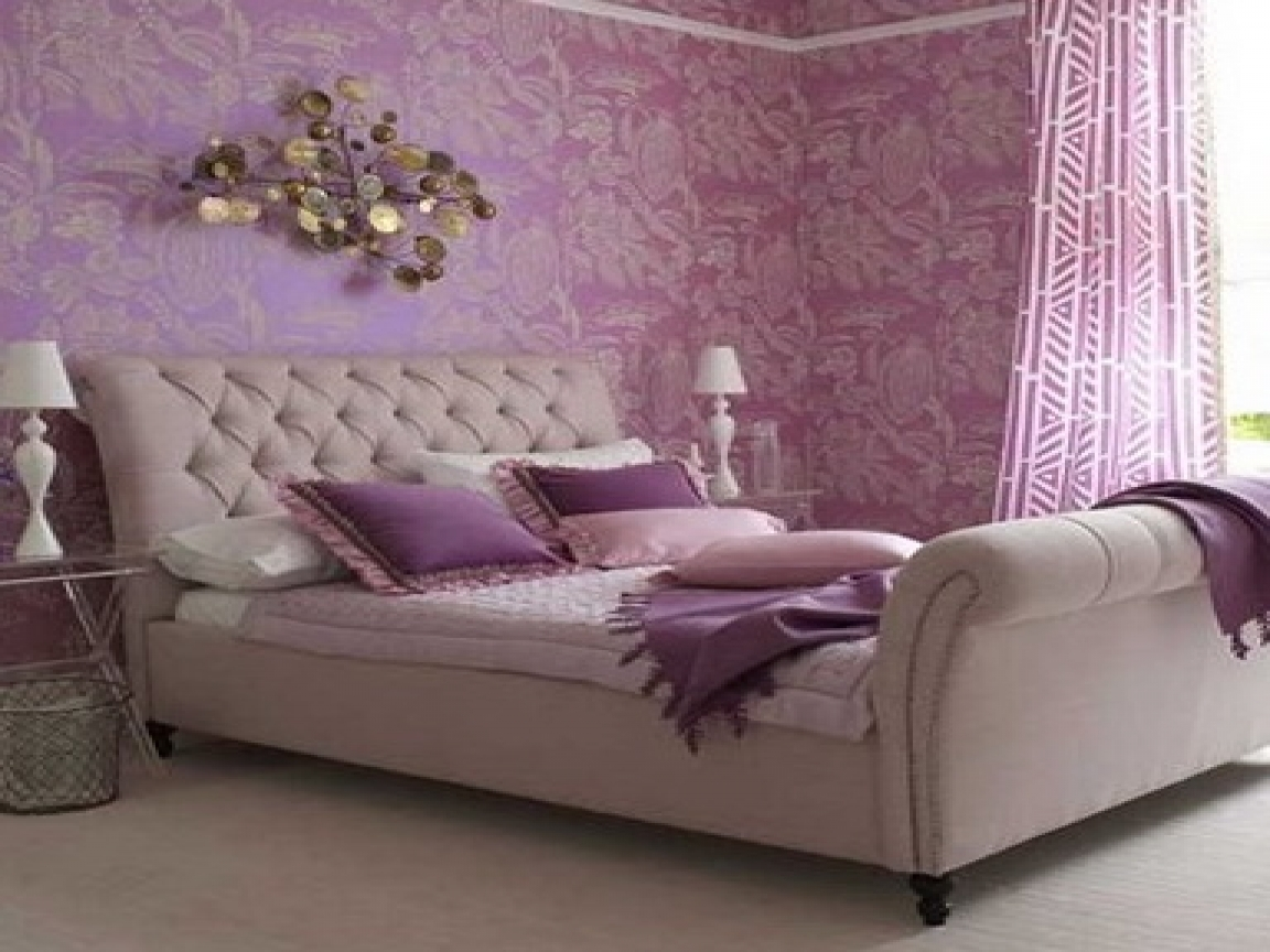 Lavender bedrooms cute bedroom ideas for women teenage