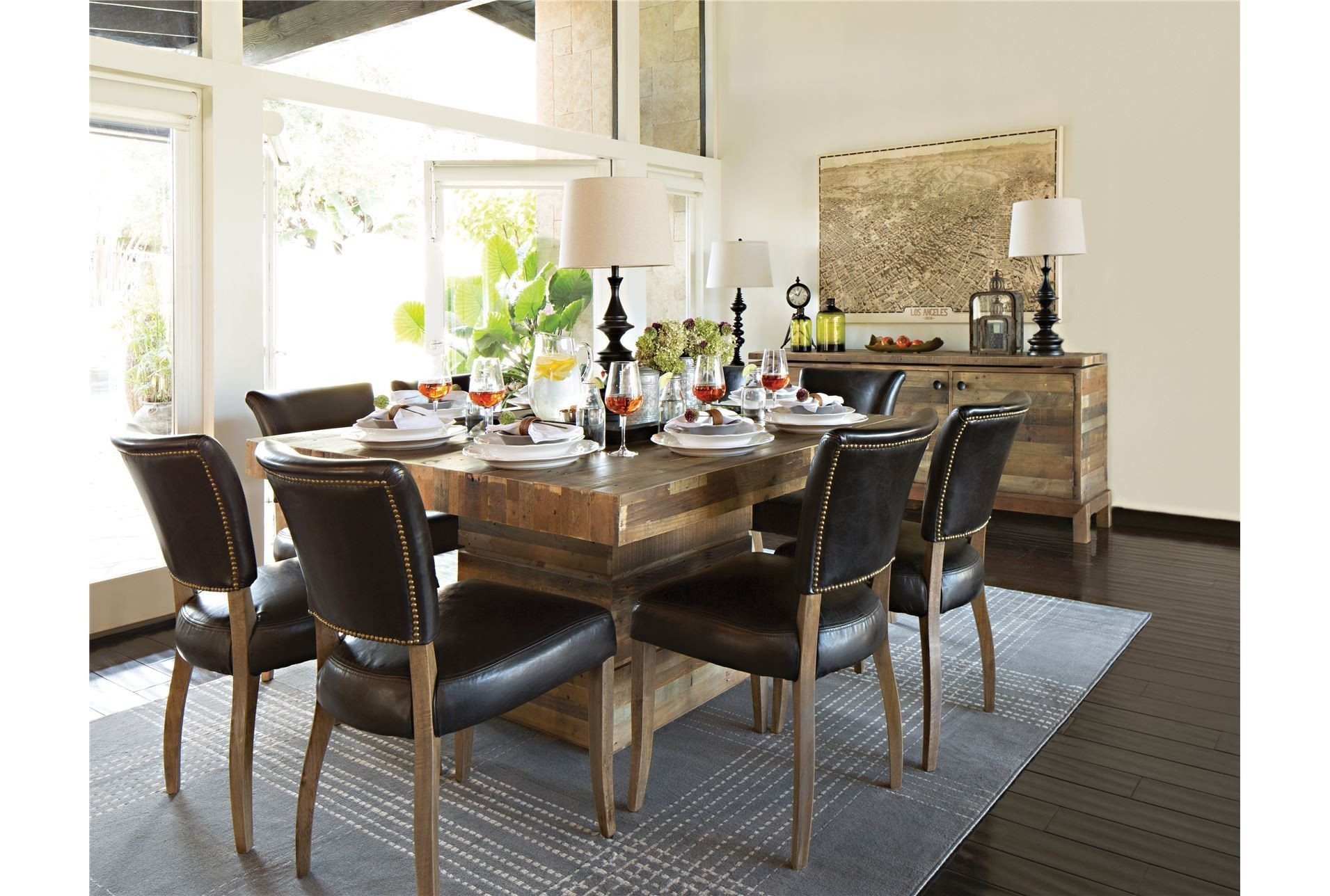 Living spaces dining tables  theradmommycom