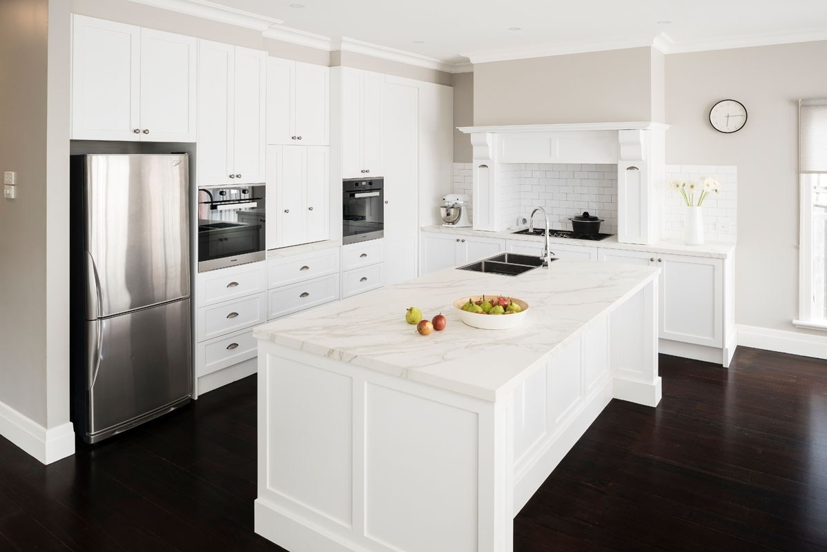 Modern Kitchens From The Top Kitchen Manufacturer Nobilia