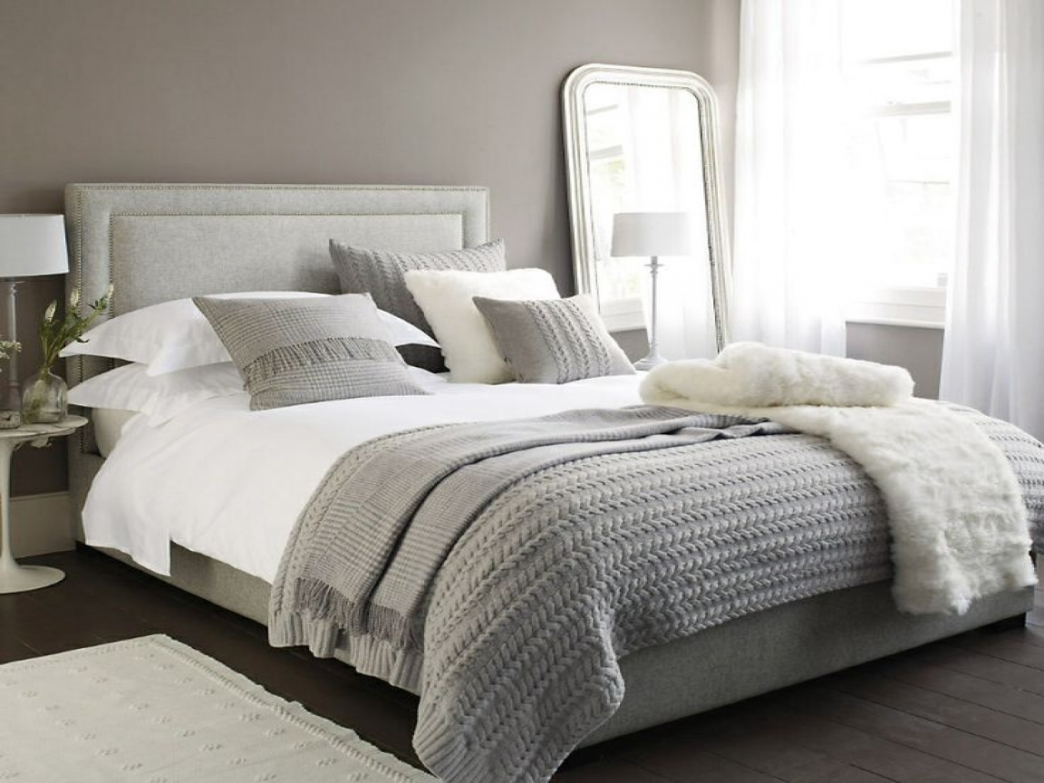 Modern bed sheets neutral bedroom ideas neutral bedroom