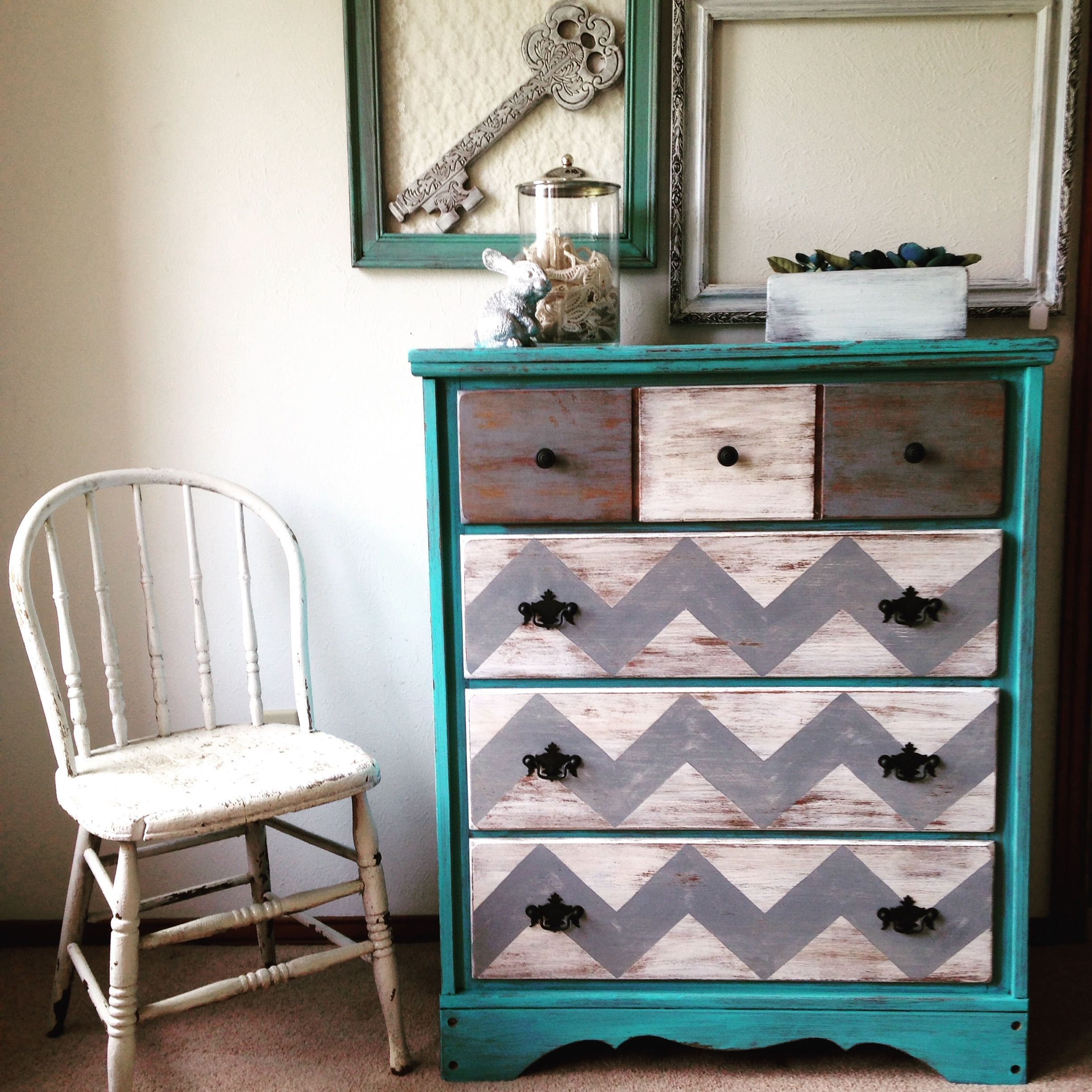 Pin by Katie Smith on Alley Kat Kitsch  Furniture Home