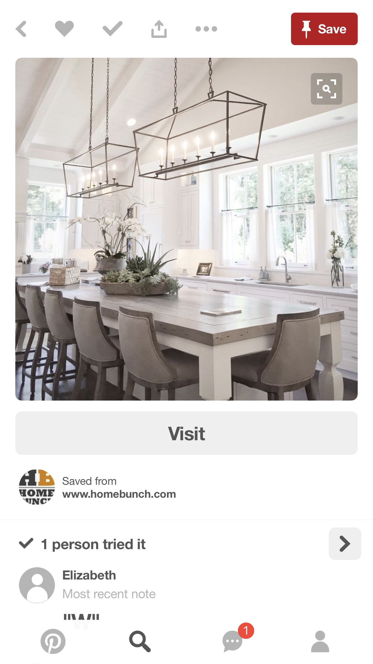 Pin by Kristin Switzer on furniture for the Home  Dining