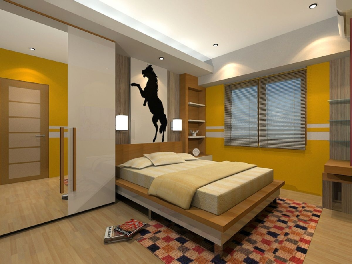 Pin by swetha parne on Color ideas  Modern master bedroom