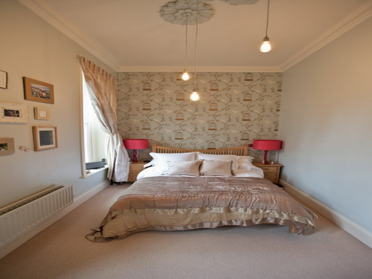 Remodel small bedroom amazing small bedroom decorating