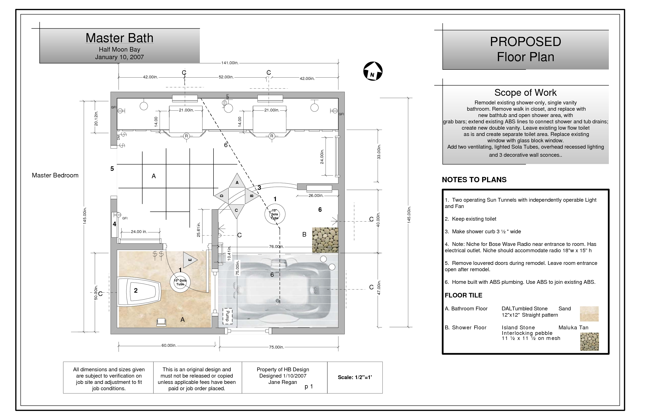 Shower Only Bathroom Floor Plans Small Design Unique