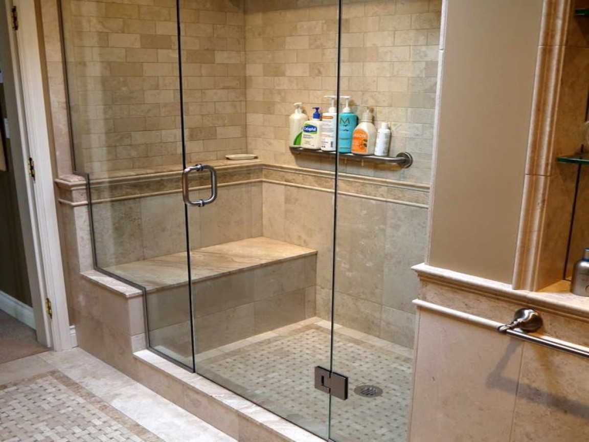 Shower and bath ideas simple bathroom design ideas simple