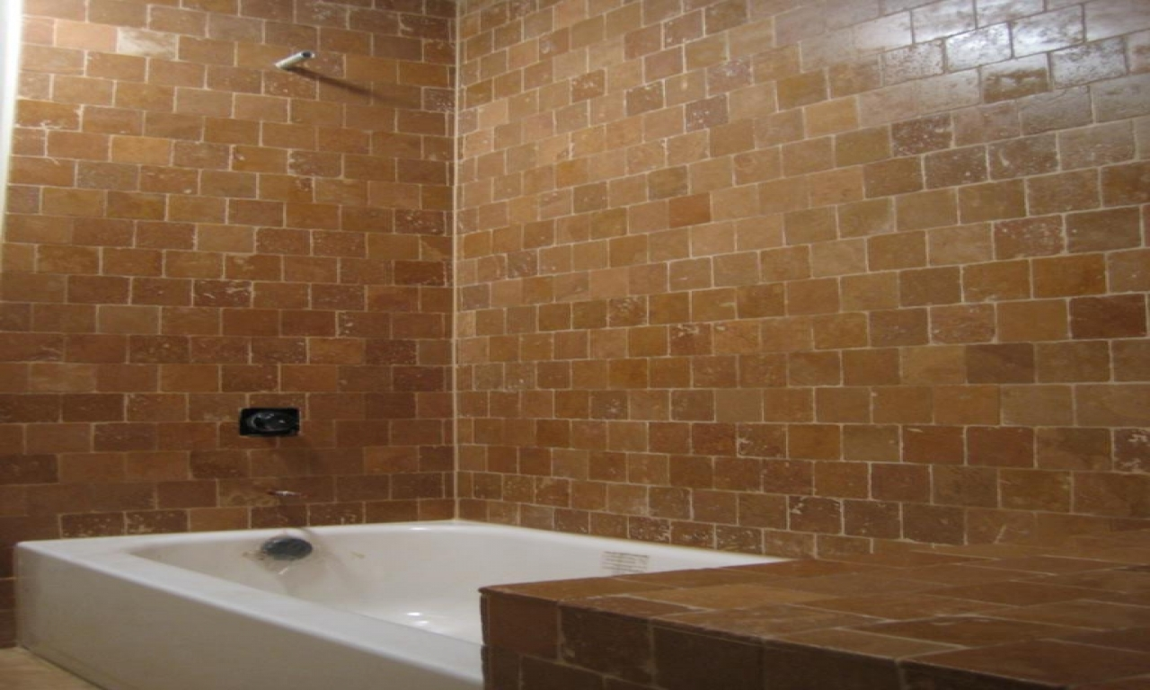 Shower inserts with seat paint bathroom tile for dummies
