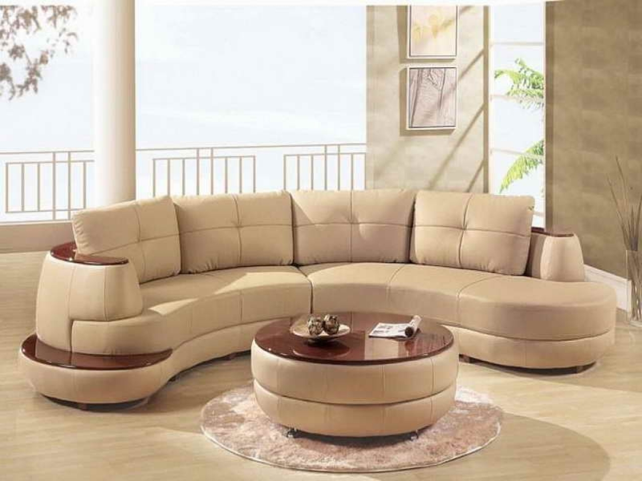 Small space sofa small space sectional sofas leather grey
