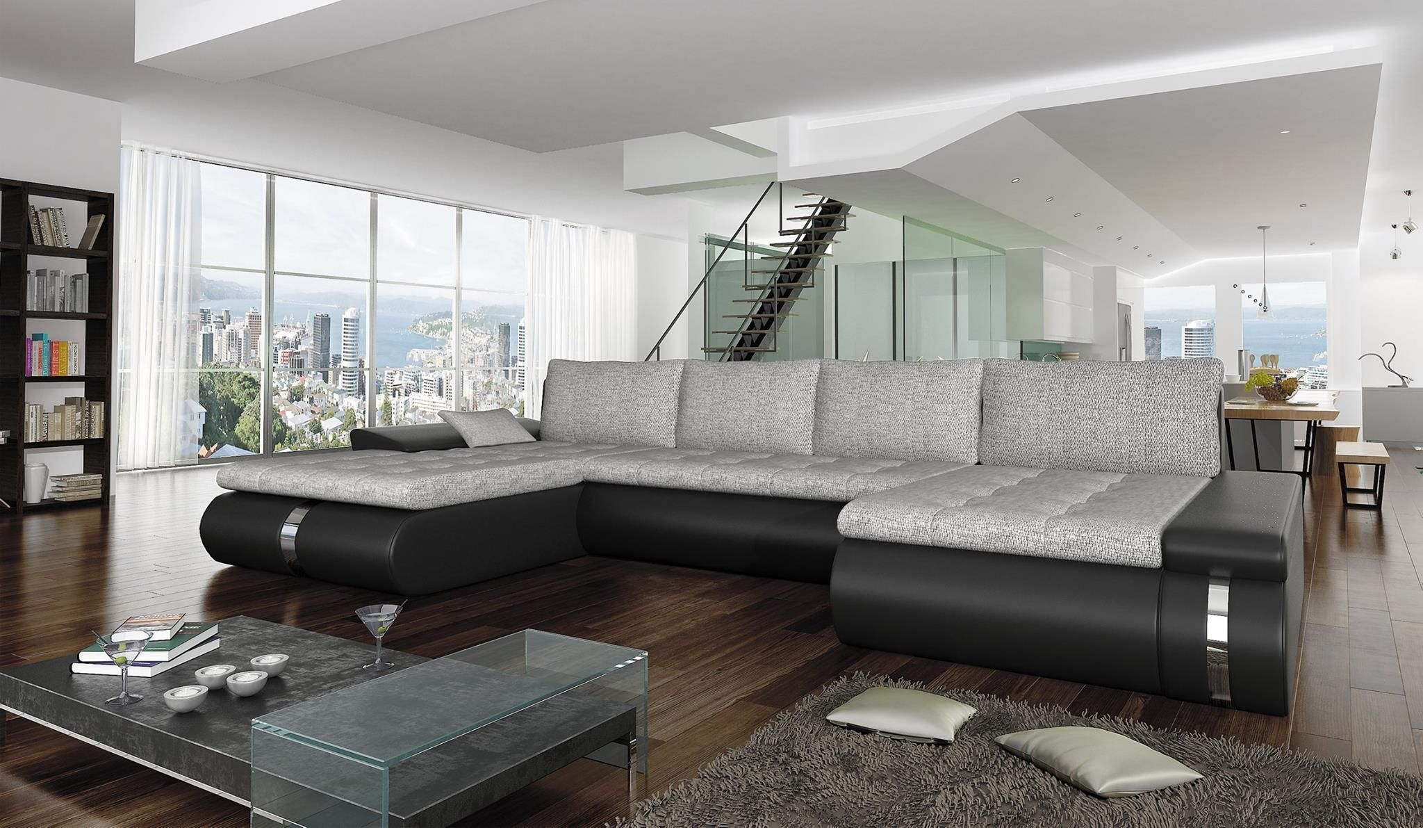 Sophisticated sofas are our fort Let us help you