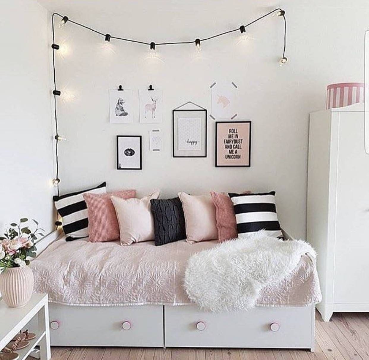 VSCO Room Ideas How to Create a Cute Vsco Room  Cute
