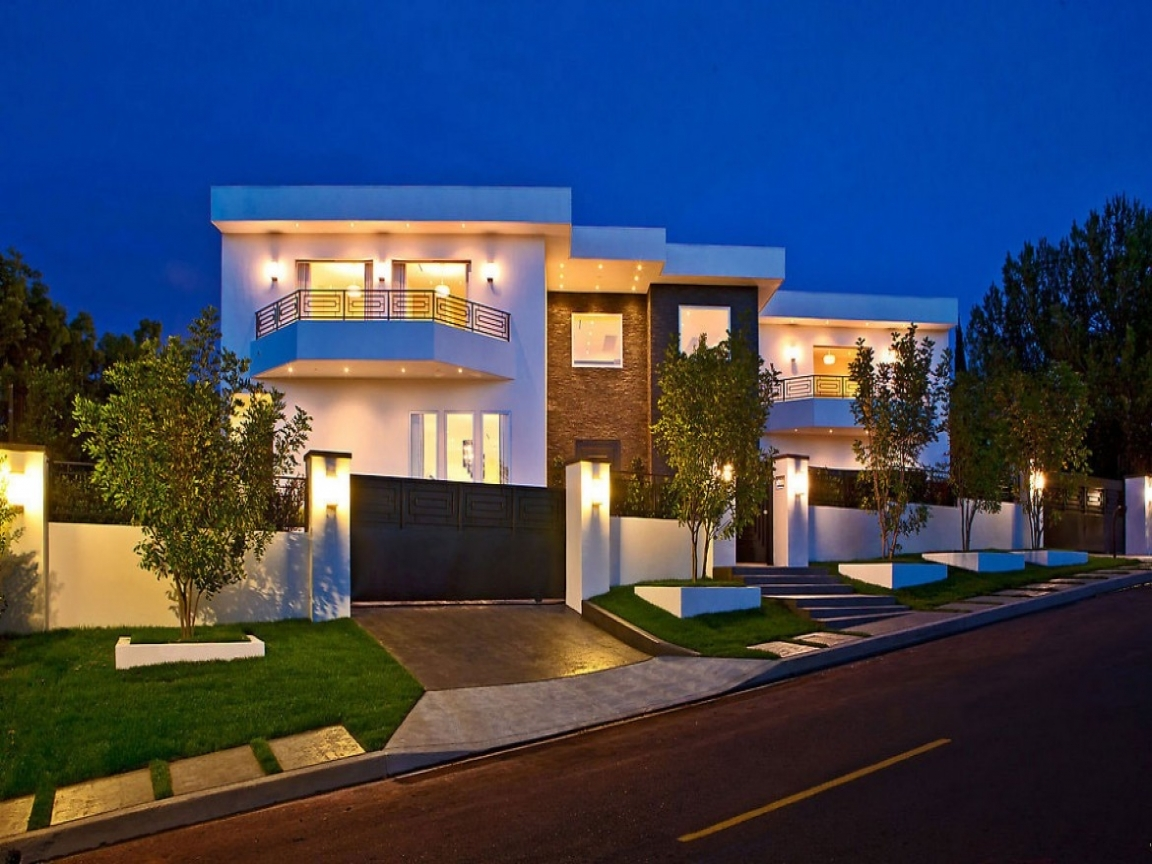 Very nice inside the house modern nice design of the most