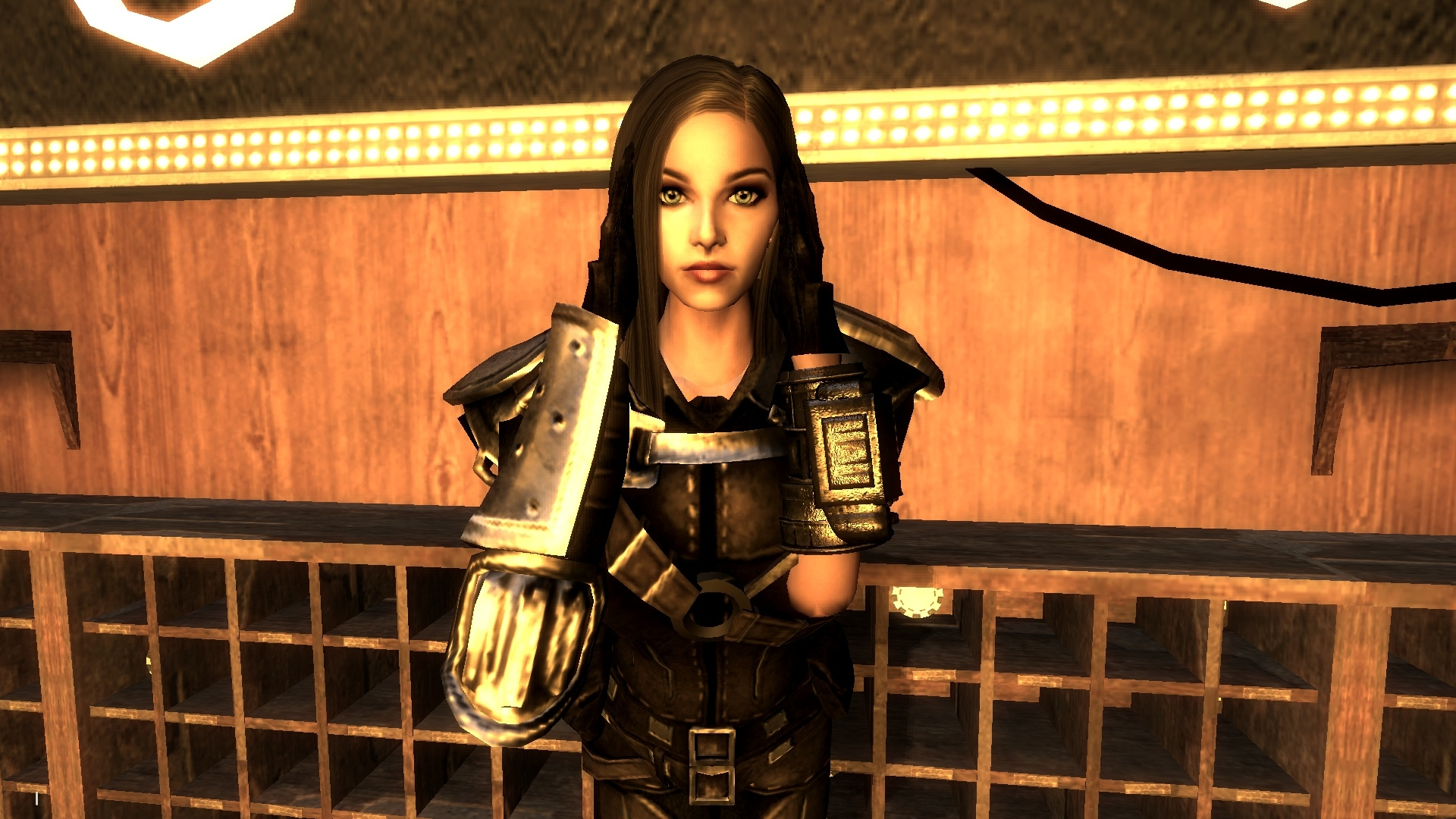 fallout new vegas female character mystyks faces nv at