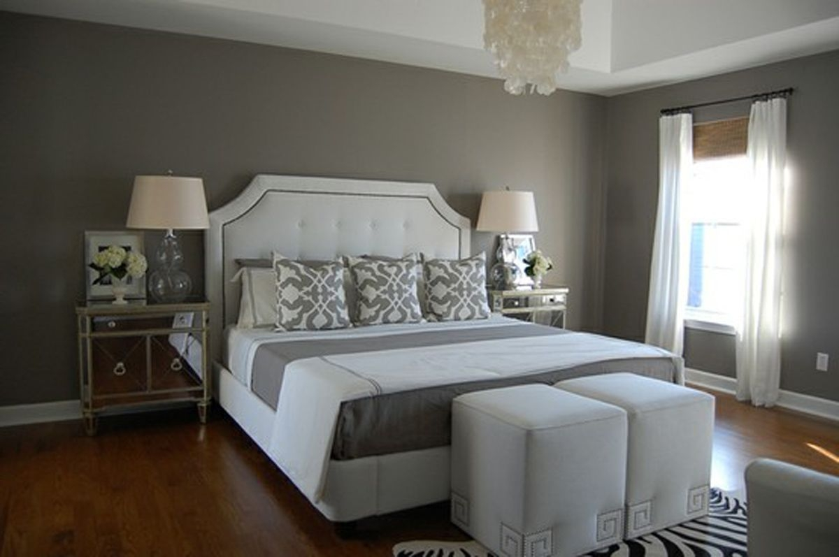 feng shui bedroom colors  feng shui bedroom colors and