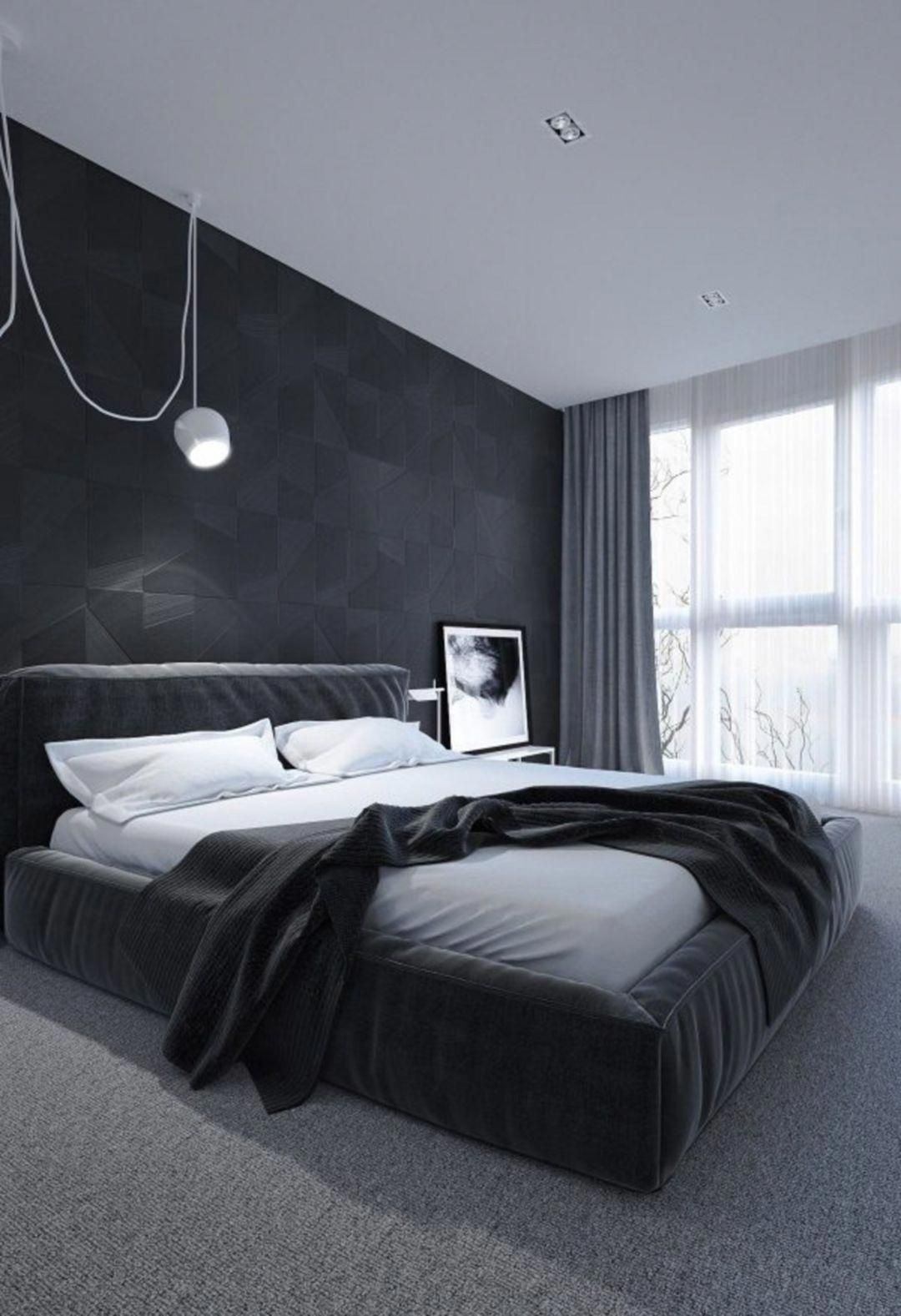 home bargains bedroom decor Homedecorbedroom  Modern